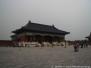 Beijing Revisited
