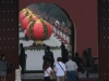 Beijing Revisited 13 37741120