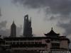 Shanghai 05 37884288