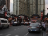 Shanghai 06 37918464