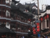 Shanghai 08 37949568