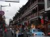 Shanghai 09 37976064