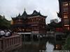 Shanghai 12 38077056