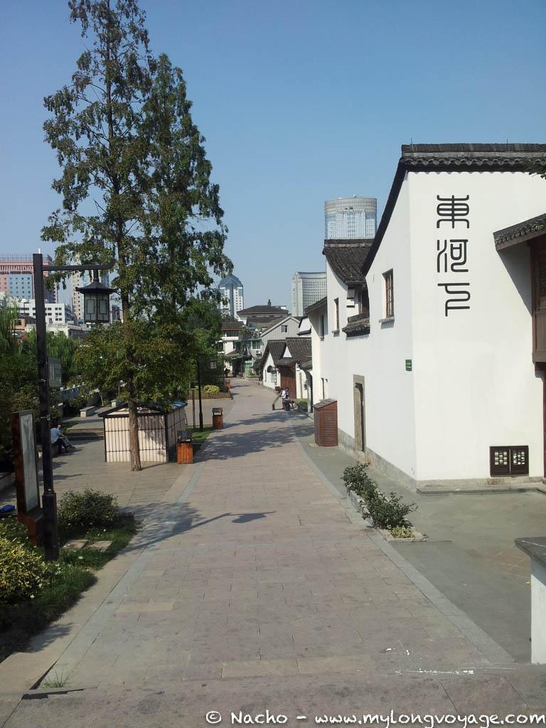 Hangzhou 03 140433