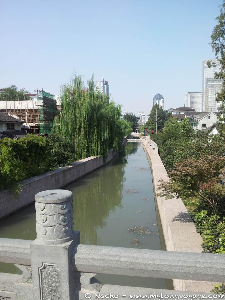 Hangzhou 05 140515