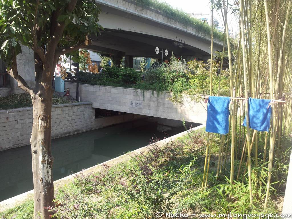Hangzhou 07 141131