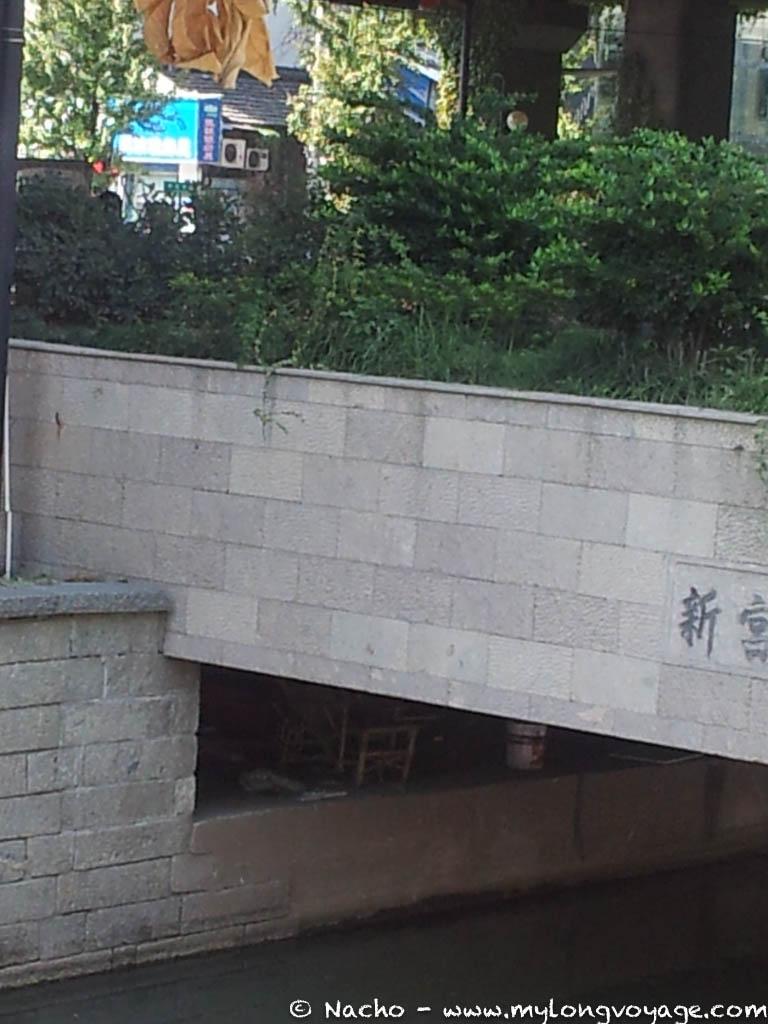 Hangzhou 08 141151
