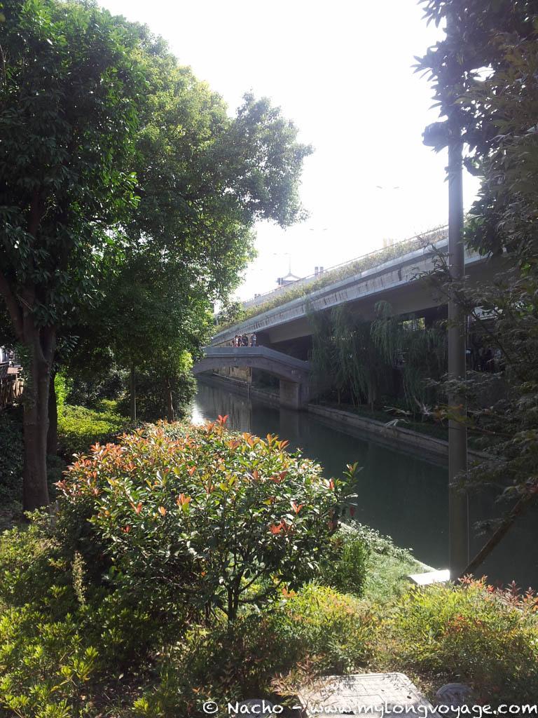 Hangzhou 09 141213