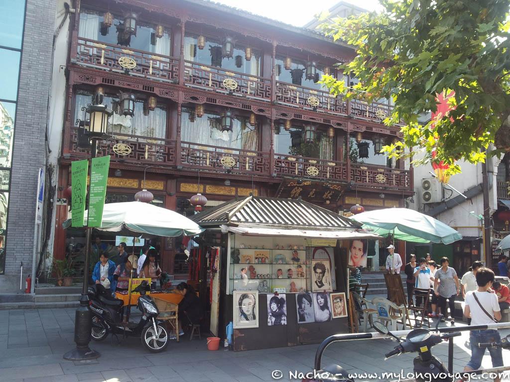 Hangzhou 11 141547