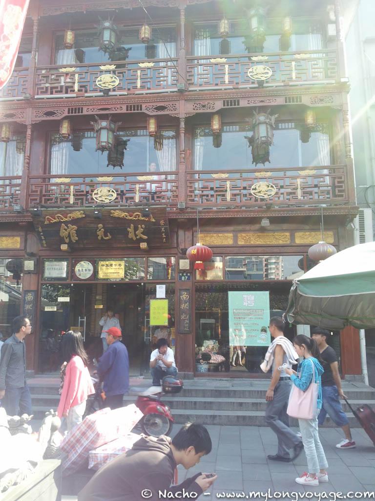 Hangzhou 12 141614