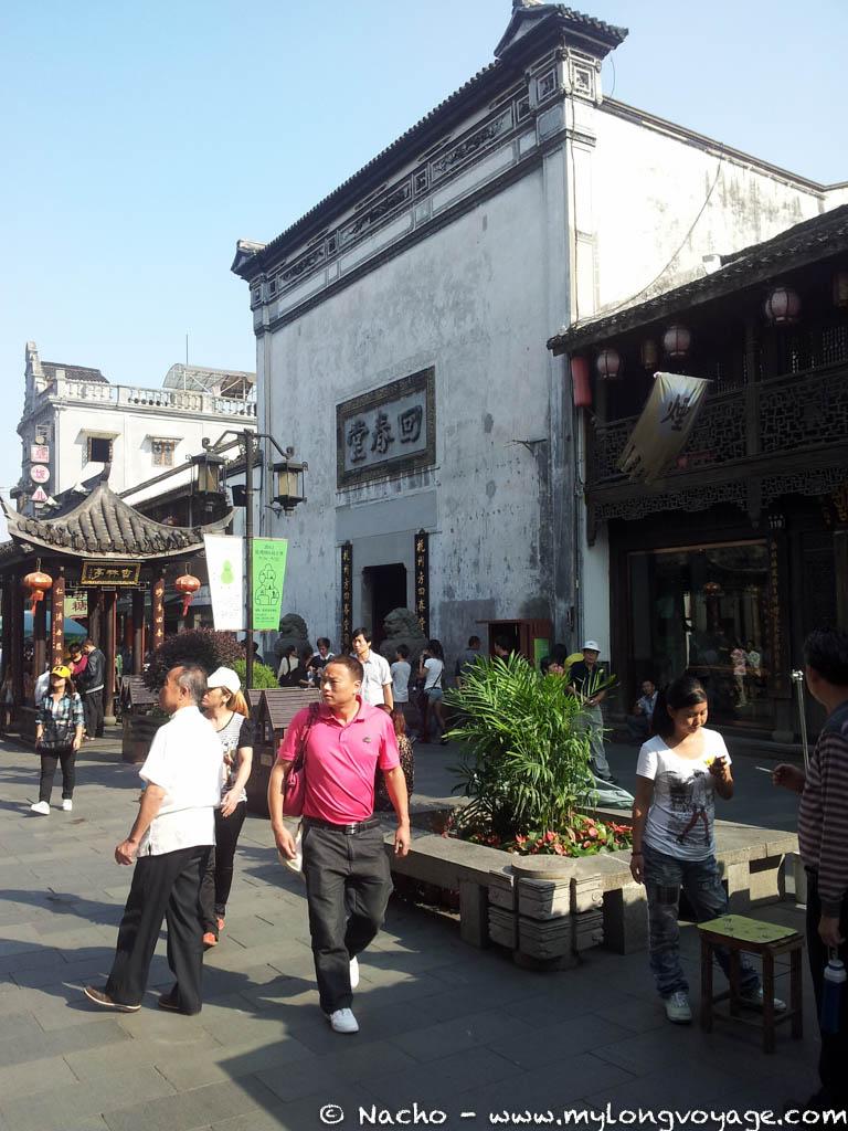 Hangzhou 20 144242