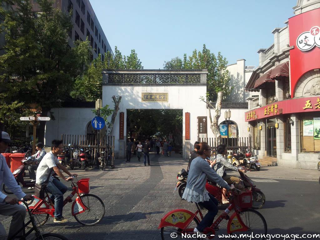 Hangzhou 21 144934