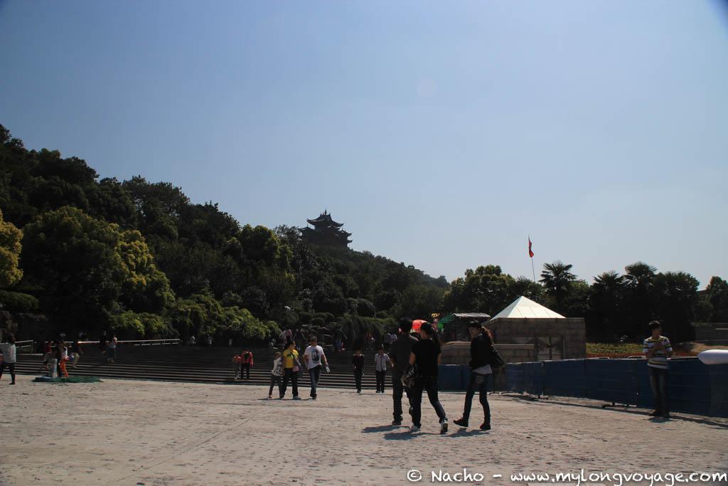 Hangzhou 25 38118208