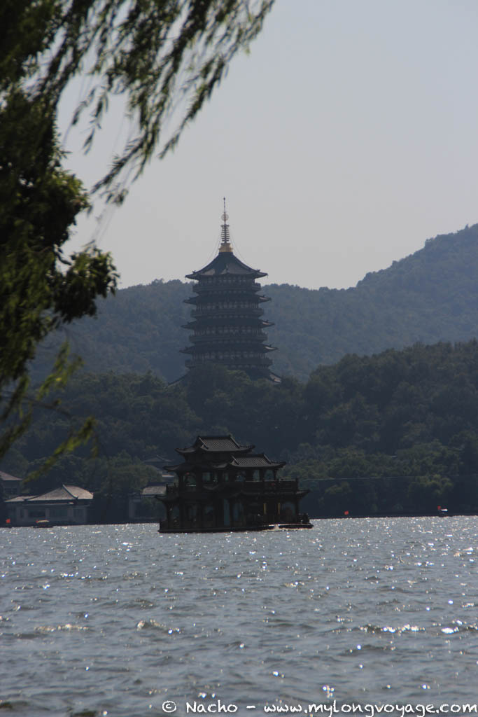 Hangzhou 34 38399168