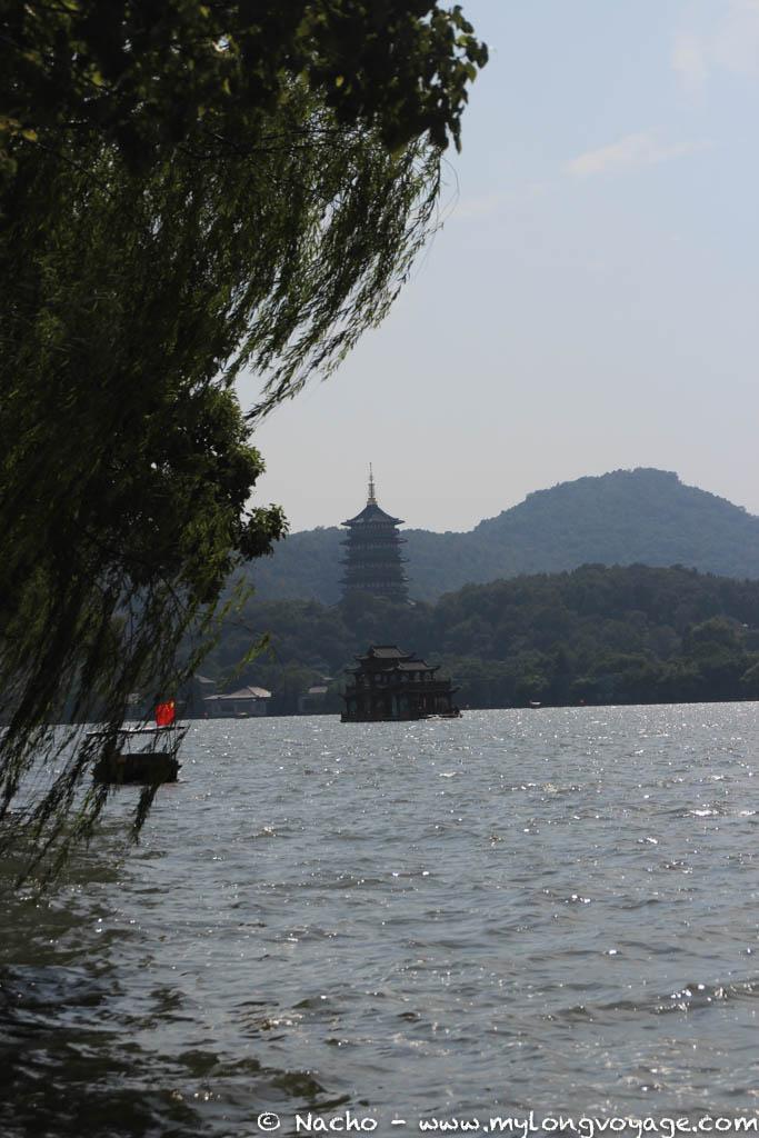 Hangzhou 35 38410048