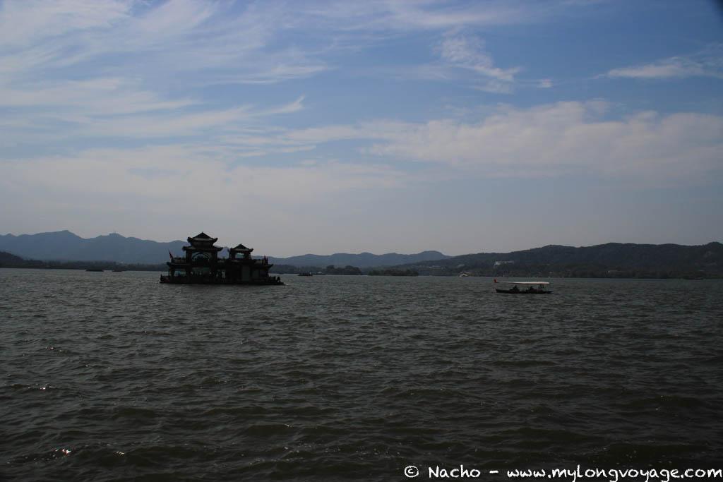 Hangzhou 36 38444800