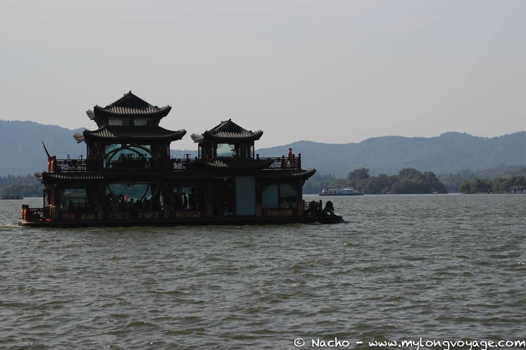 Hangzhou 37 38456000