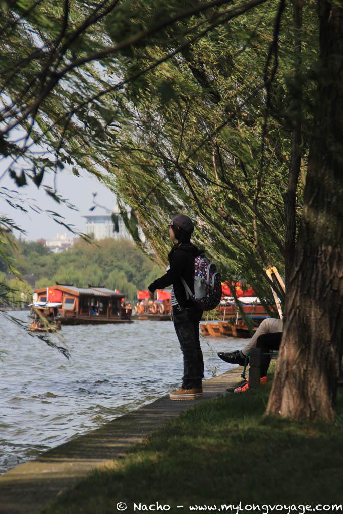 Hangzhou 39 38557568