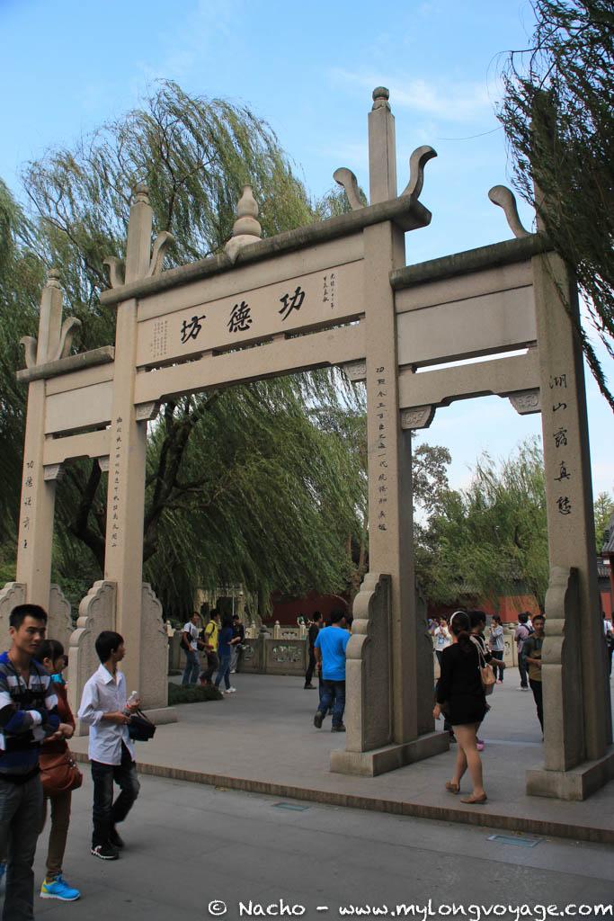Hangzhou 41 38649216