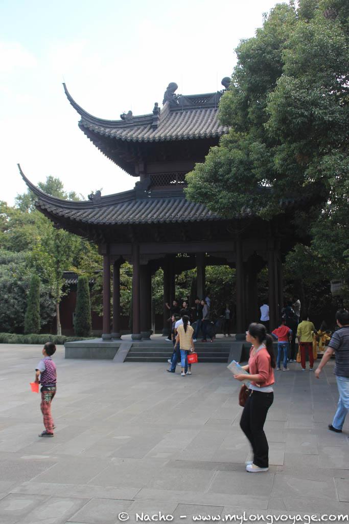 Hangzhou 43 38692800