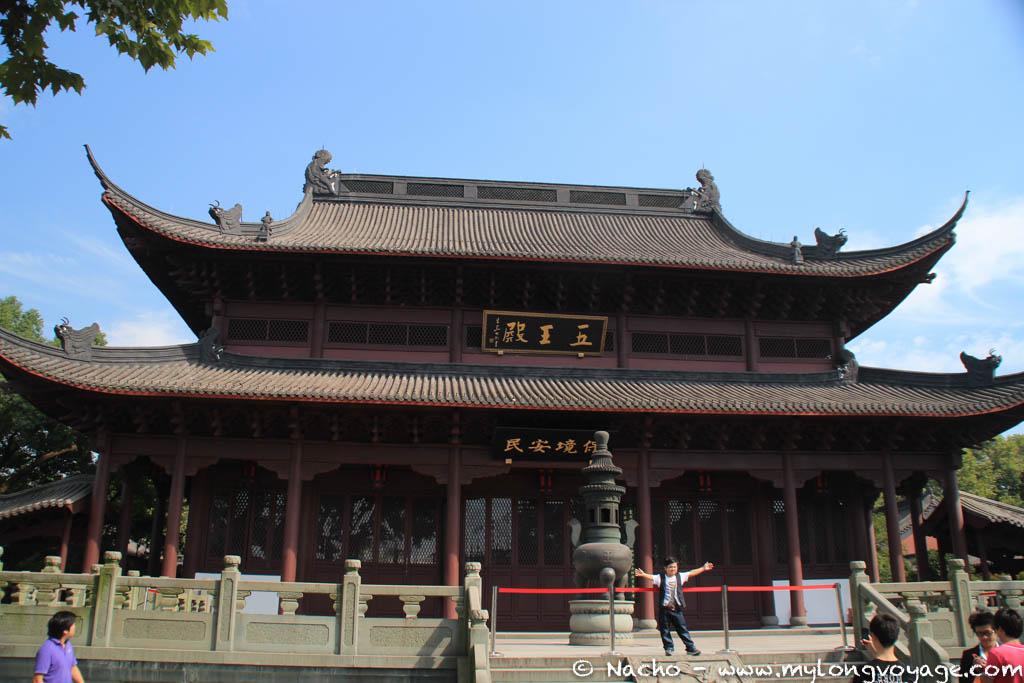 Hangzhou 47 38764544