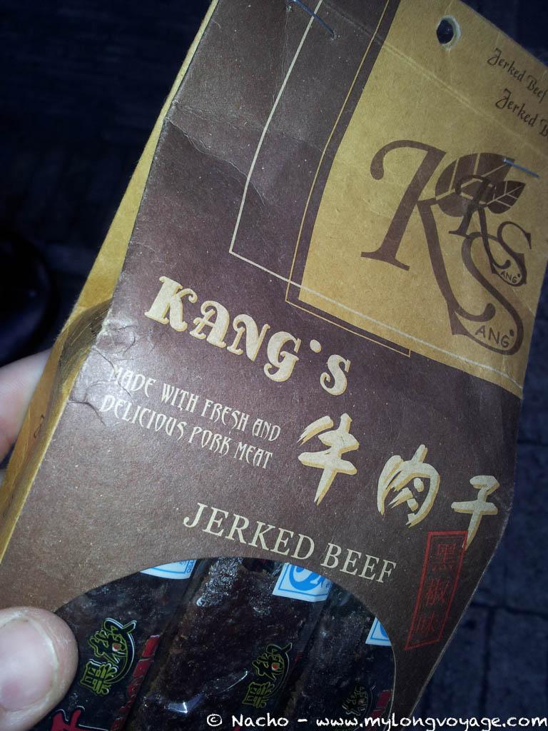 Hangzhou 61 165731