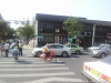 Hangzhou 02 140251