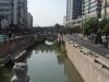 Hangzhou 06 140635