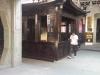 Hangzhou 14 141910