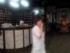 Hangzhou 15 141955