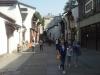 Hangzhou 18 142312