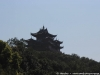 Hangzhou 27 38178048