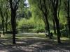 Hangzhou 29 38214720