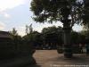 Hangzhou 45 38728896