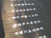 Hangzhou 55 160327