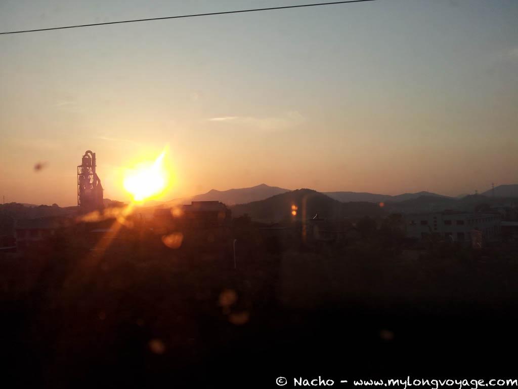 Guiyang and Guizhou 03 173140