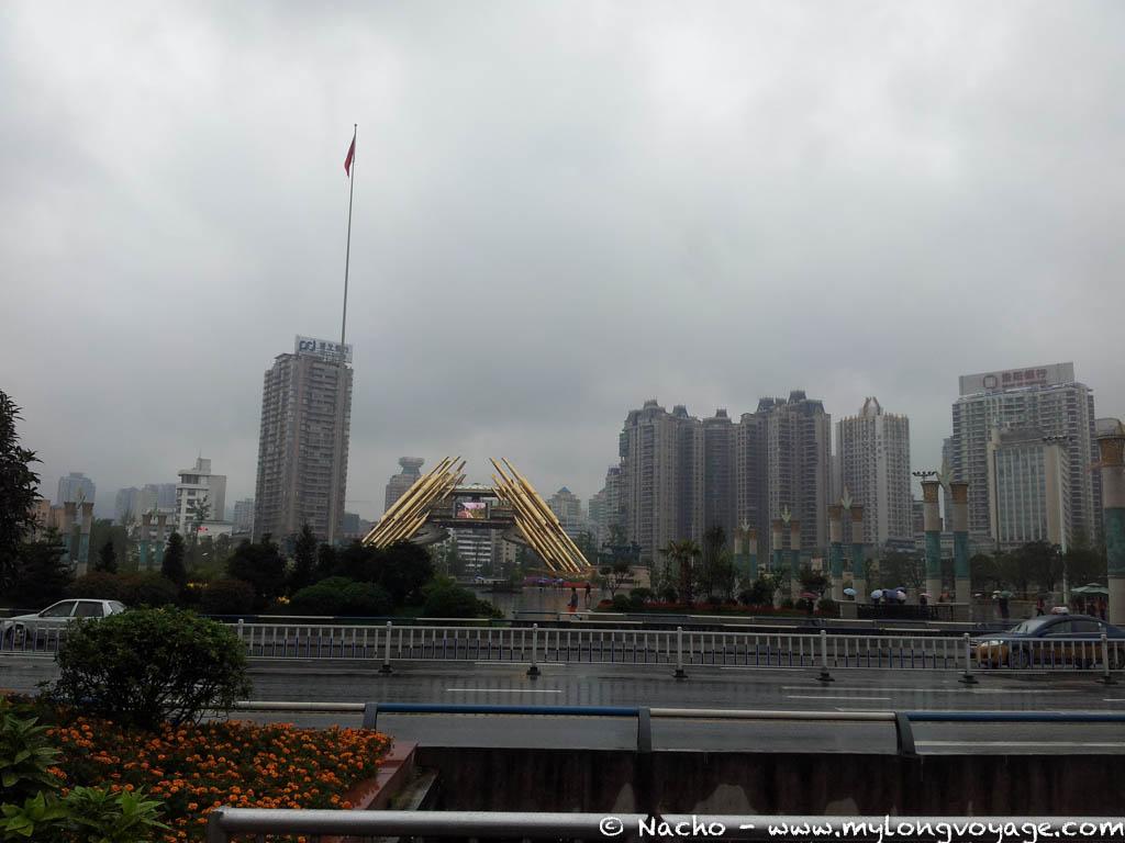 Guiyang and Guizhou 07 145437