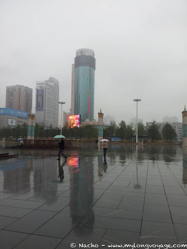Guiyang and Guizhou 08 150345