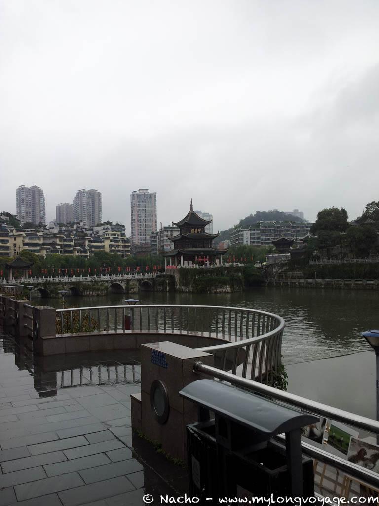 Guiyang and Guizhou 09 162630