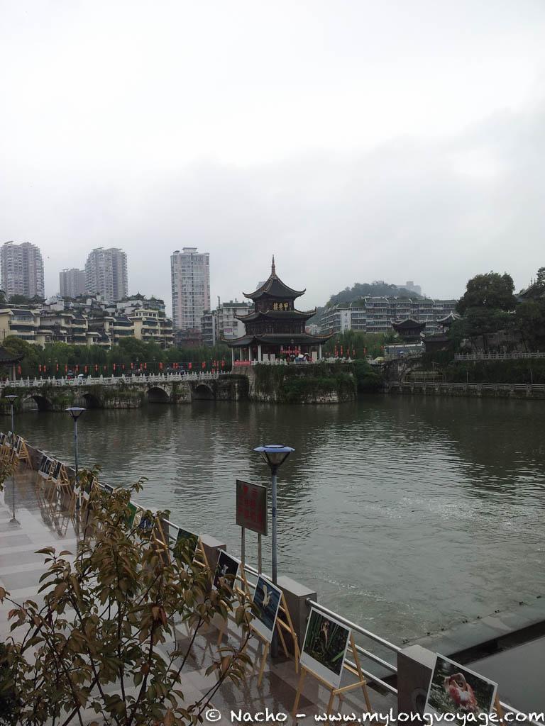 Guiyang and Guizhou 10 162657