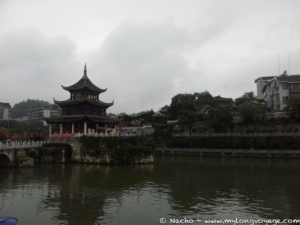 Guiyang and Guizhou 11 163013