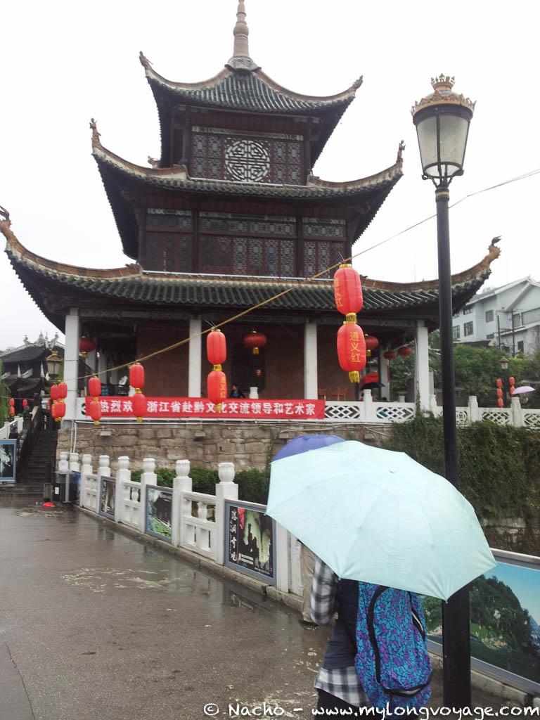Guiyang and Guizhou 12 163408