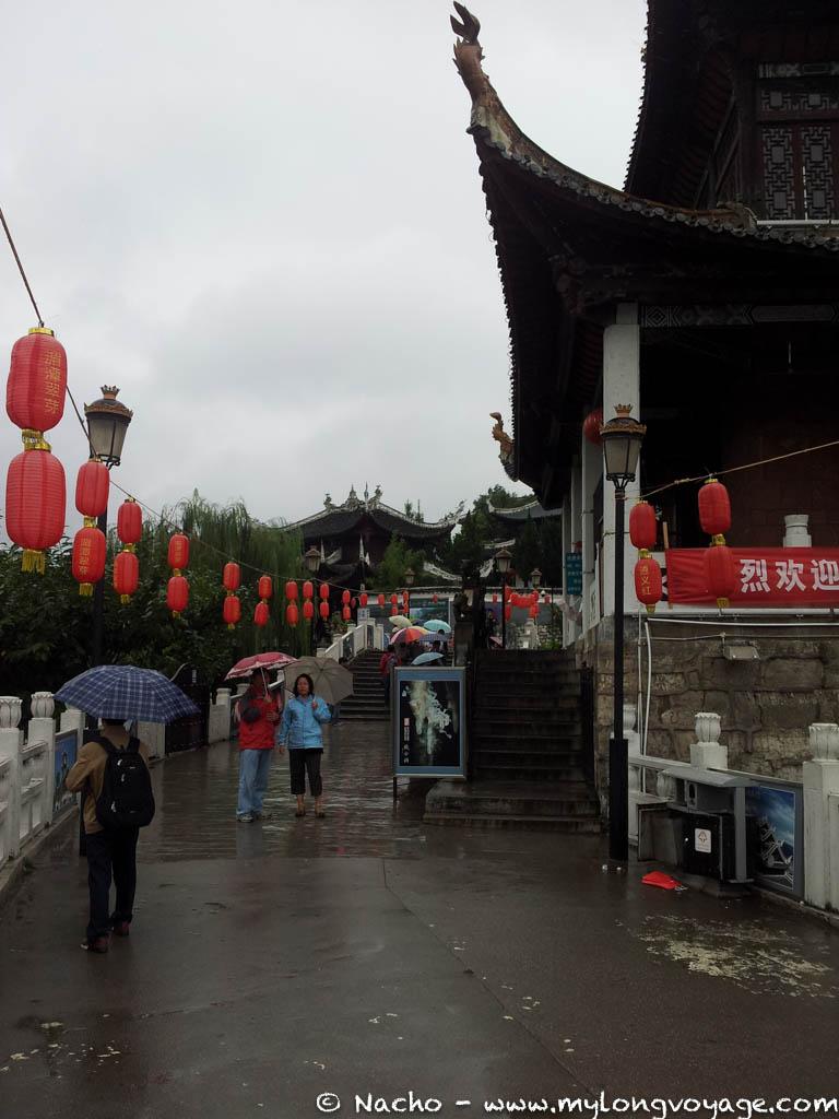 Guiyang and Guizhou 13 163423