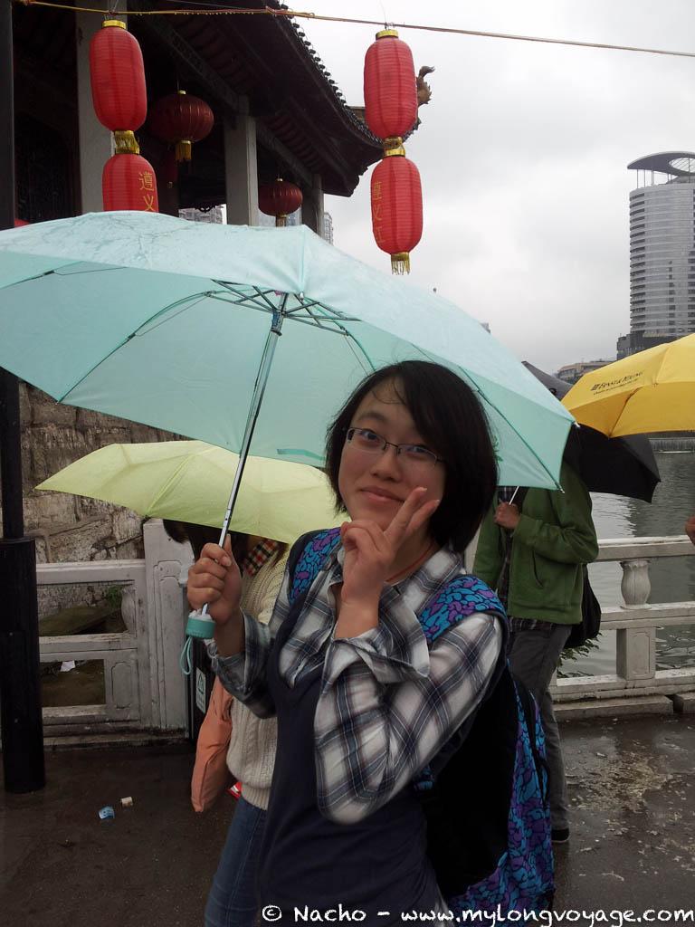 Guiyang and Guizhou 14 163435