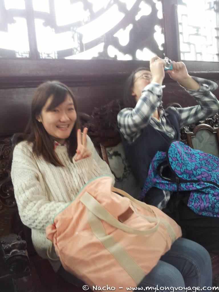 Guiyang and Guizhou 16 163953