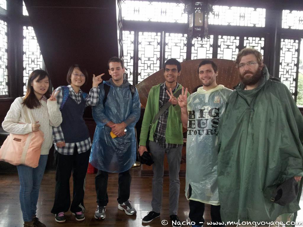 Guiyang and Guizhou 17 164348