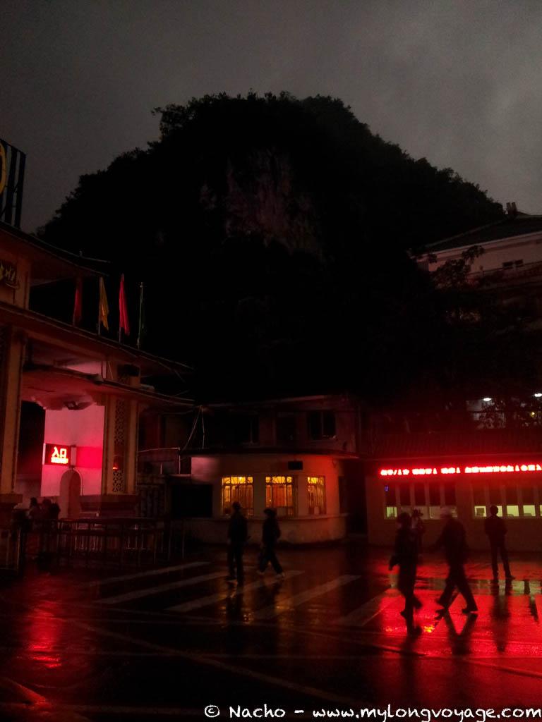 Guiyang and Guizhou 25 184403