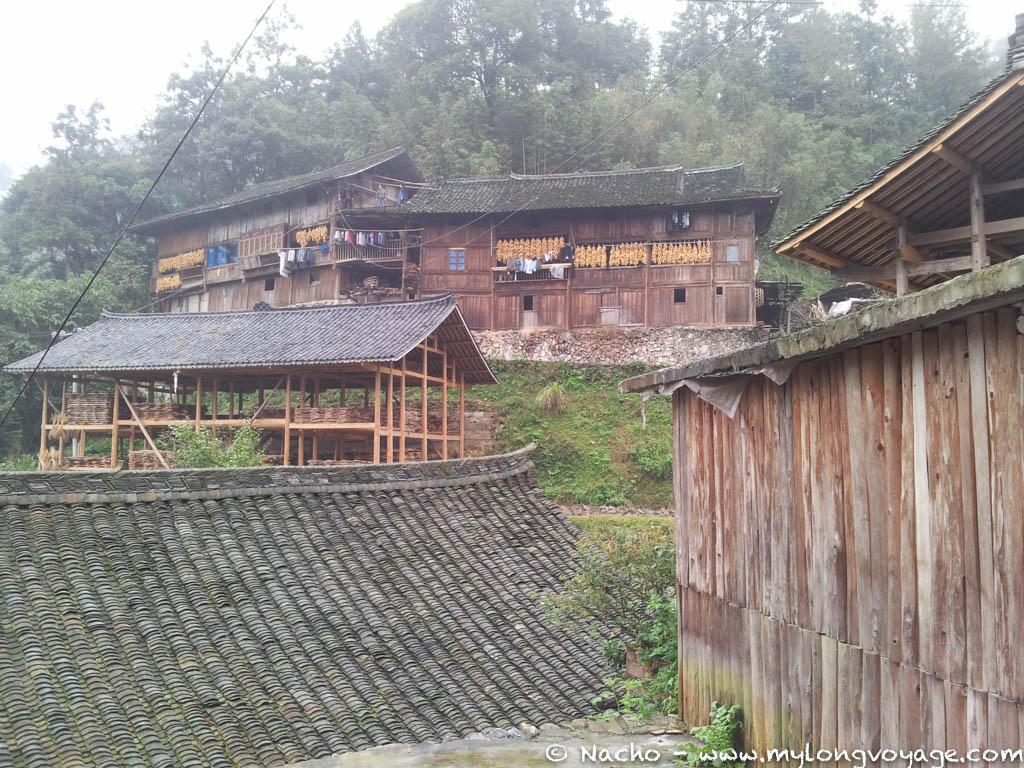 Guiyang and Guizhou 30 161314