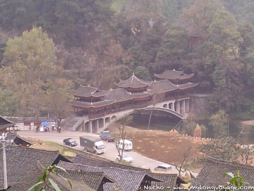 Guiyang and Guizhou 33 161748