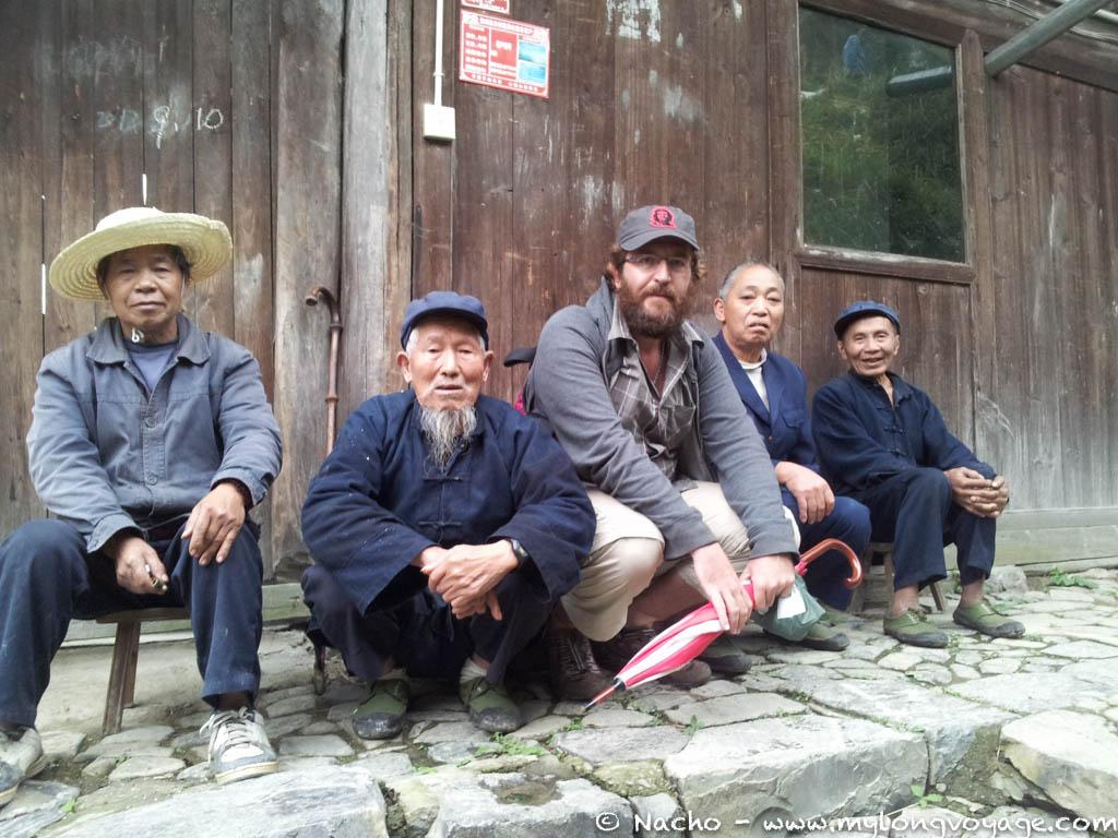 Guiyang and Guizhou 35 163525